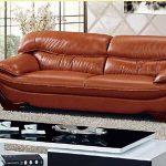 Bàn-ghế-sofa-văn-phòng.jpg