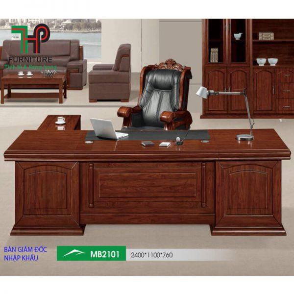 Bàn-giám-đốc-gỗ-công-nghiệp-1.jpg