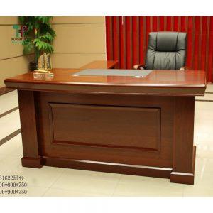 bàn ghế giám đốc cao cấp