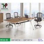bàn-ghế-phòng-họp-1.jpg