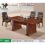 bàn-họp-văn-phòng-giá-rẻ.jpg