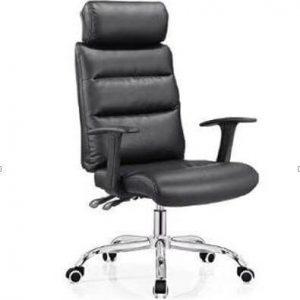 ghế da 2 cần