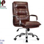 ghế-văn-phòng-tphcm-265b.jpg