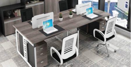 modul bàn làm việc (1)