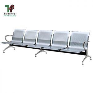 Ghế băng chờ (1)