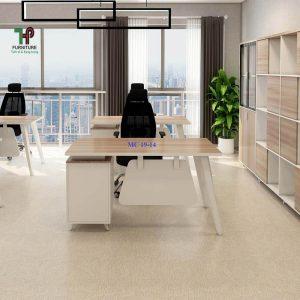 bàn làm việc nhân viên (1)