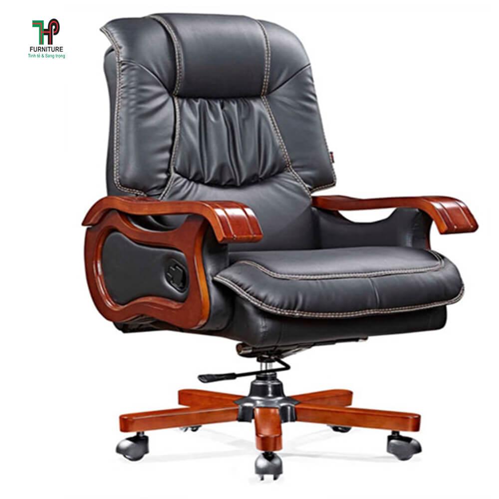 ghế giám đốc