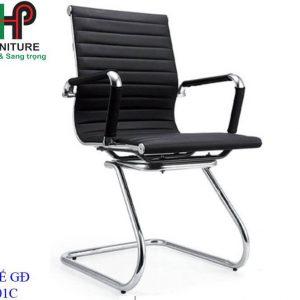 ghế nhân viên tphcm 901 c