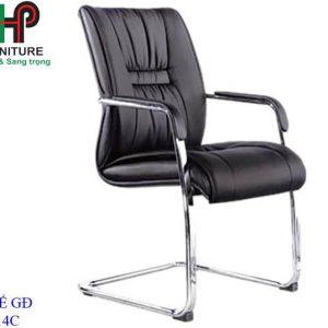 ghế văn phòng tphcm 214c