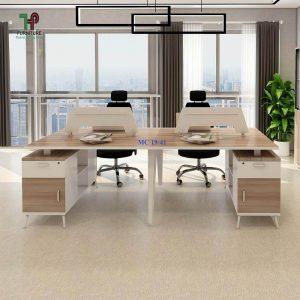 module bàn làm việc 4 người (3)
