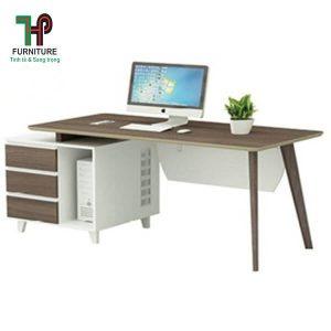 bàn làm việc nhân viên (2)