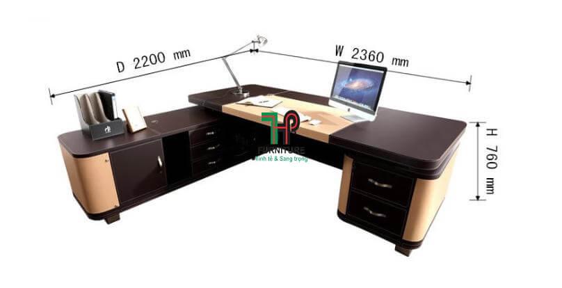 bàn giám đốc hiện đại (3)