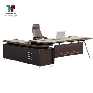 bàn làm việc giám đốc cao cấp (1)