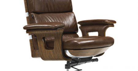 ghế-giám-đốc-ngã-lưng-2