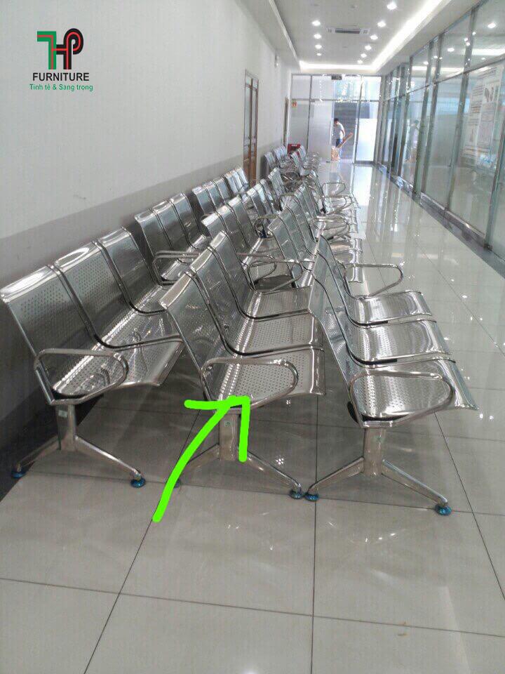 băng ghế chờ inox (1)