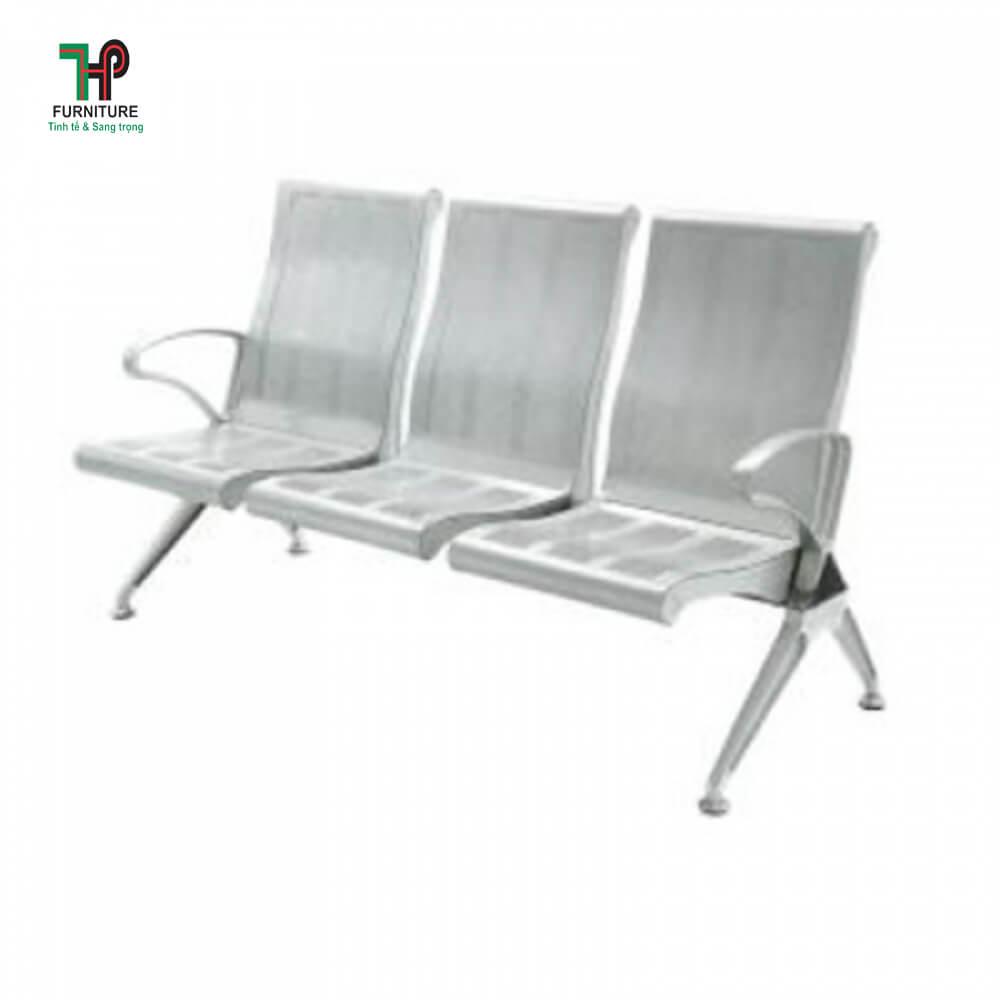 băng ghế chở