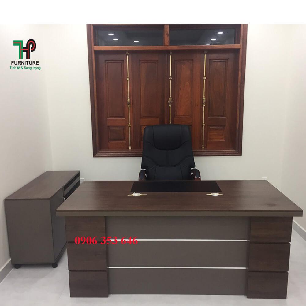 bàn giám đốc hiện đại (8)