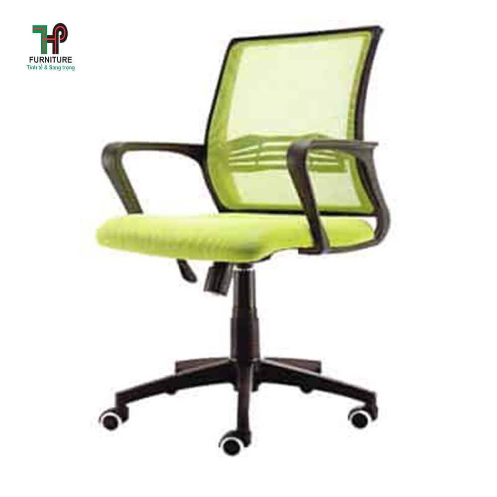 Ghế lưới xoay văn phòng (3)