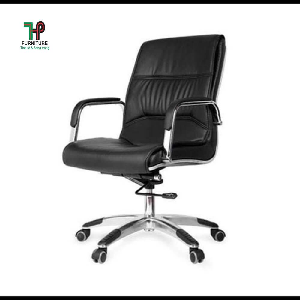 ghế xoay giám đốc (5)