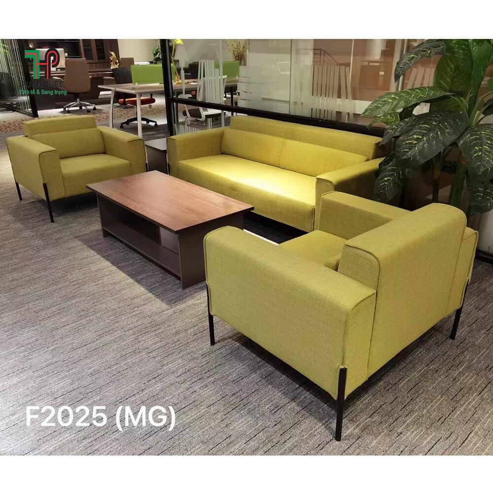 Sofa văn phòng (1)
