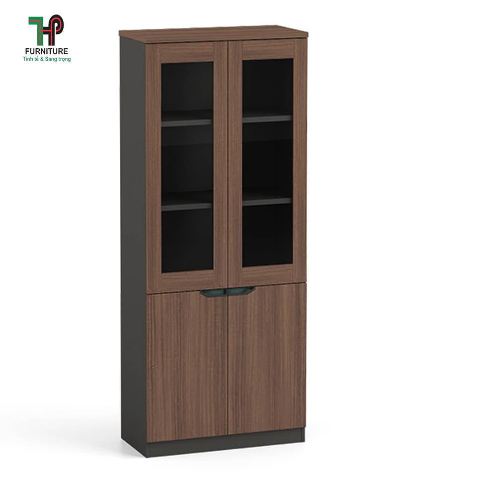Tủ đựng tài liệu văn phòng (1)