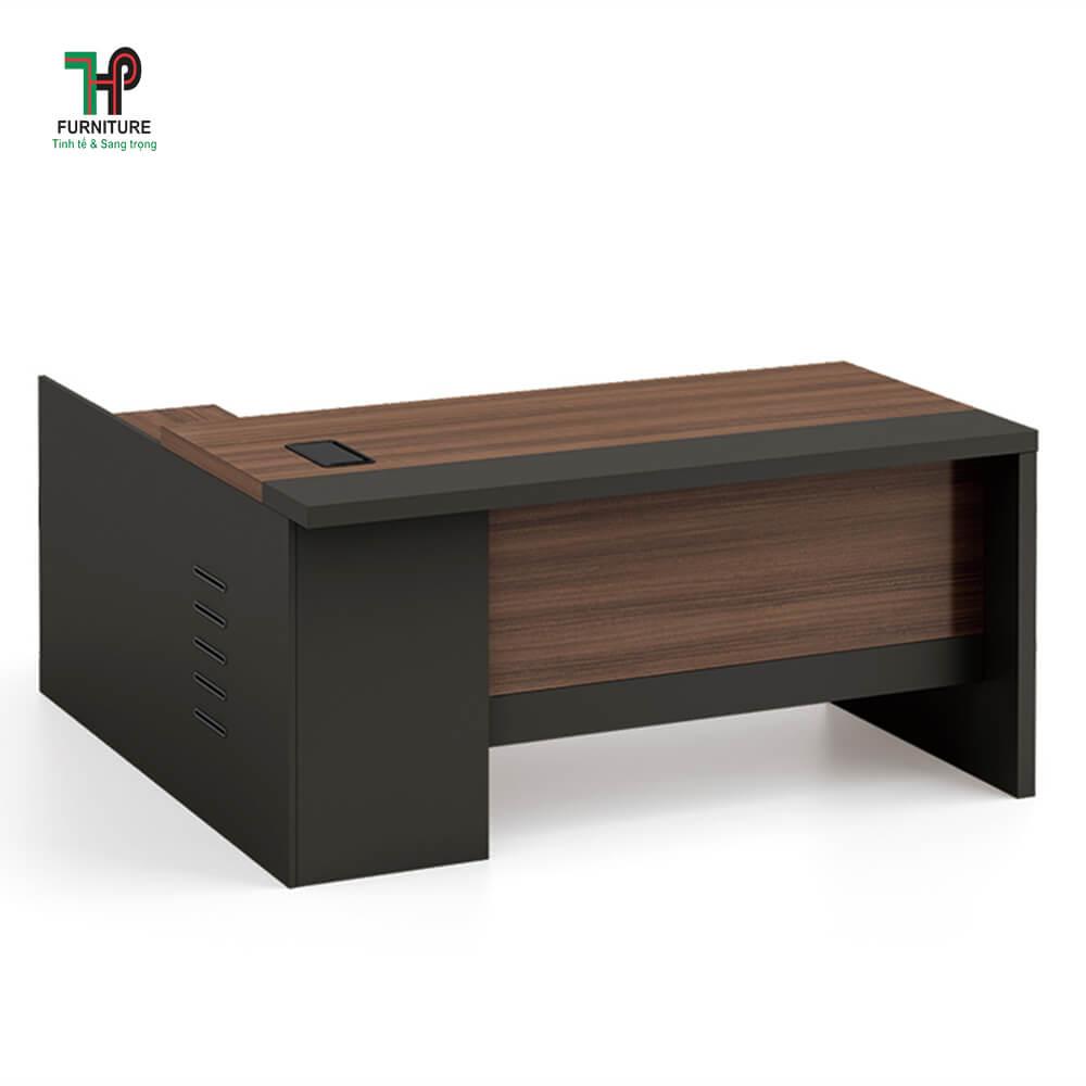bàn giám đốc gỗ nhập khẩu (1)