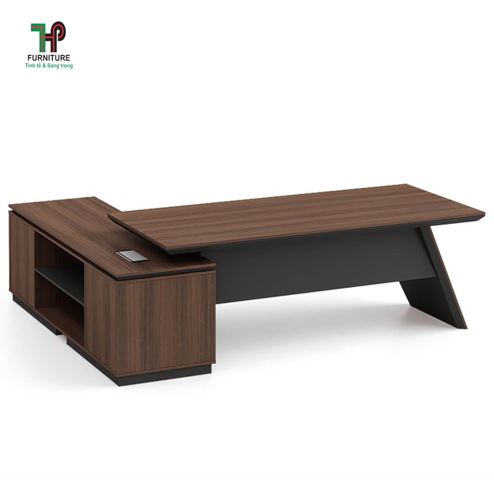bàn làm việc giám đốc đẹp (1)