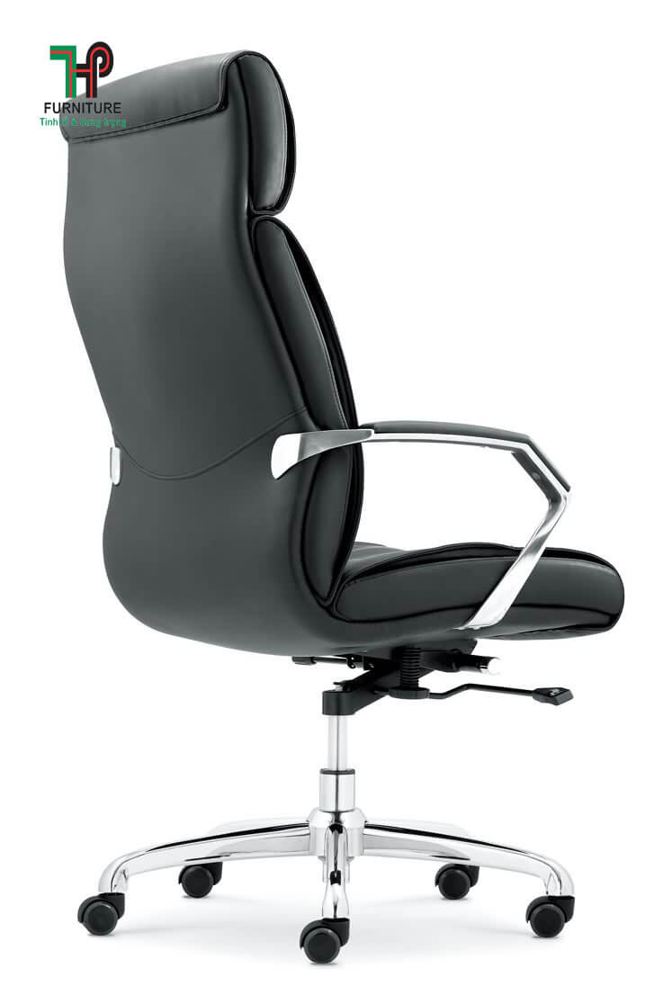 Ghế da giám đốc (2)