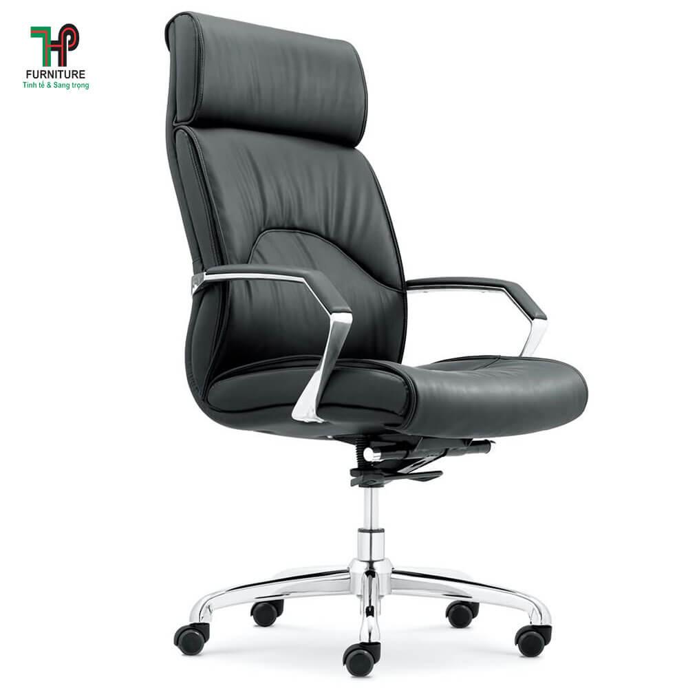 Ghế da văn phòng (1)