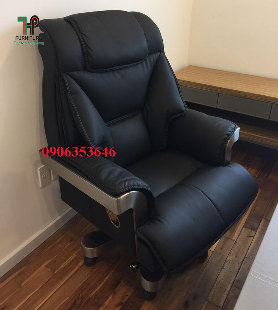 ghế da hiện đại nhập khẩu đẹp (1)