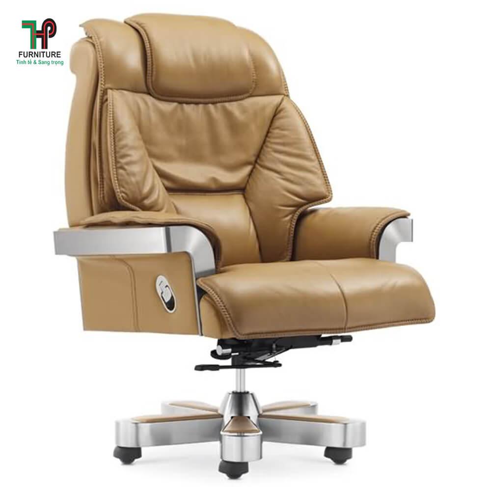 ghế da văn phòng (2)